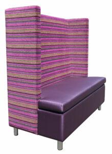 Beaufurn Brent office furniture