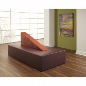 pablo modular seating by Beaufurn