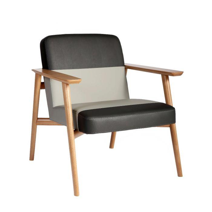 senior living designer chair
