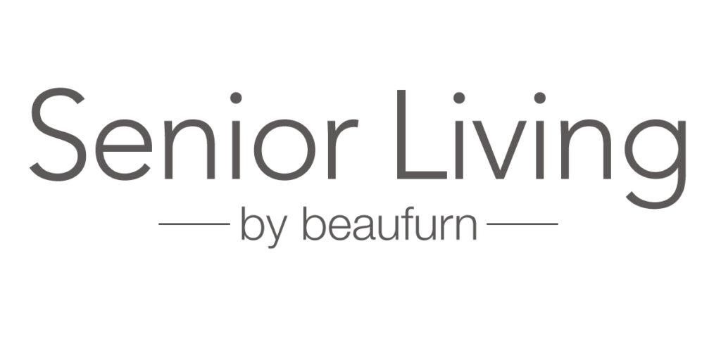 senior living logo