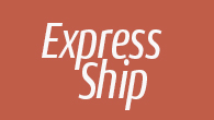 Express Ship