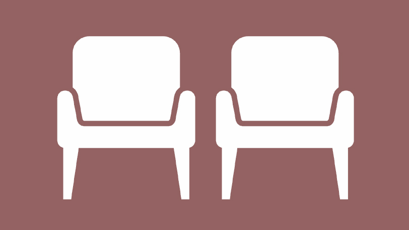 Lounge Seating