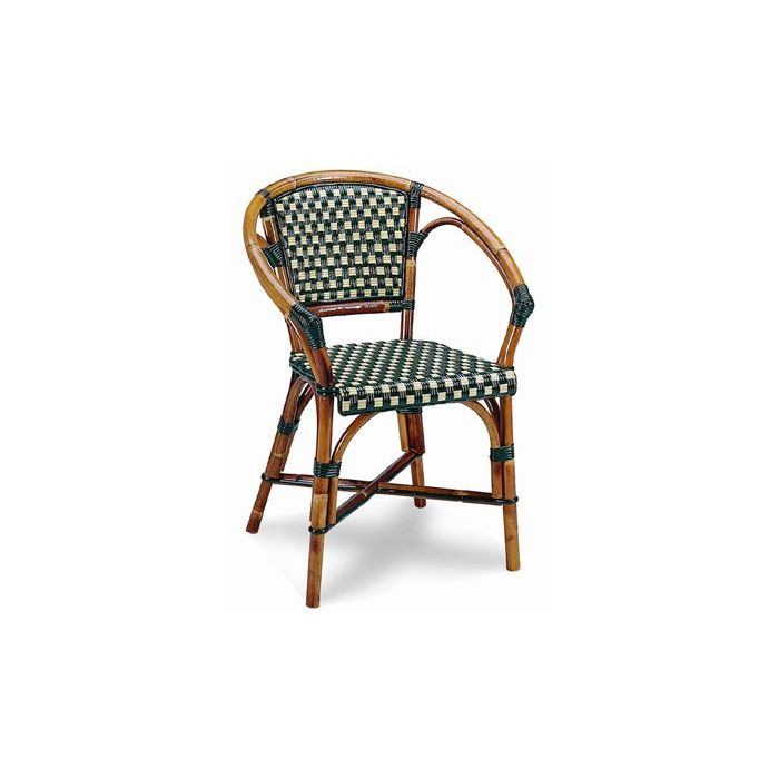 Fb 213 French Bistro Chair, French Bistro Furniture Outdoor