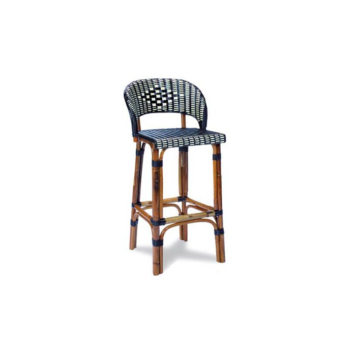 Fb 249 French Bistro Barstool