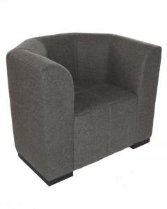 Andi Lounge Chair Small