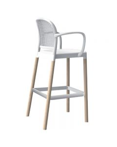 Ariel-Barstool-Wood-Legs