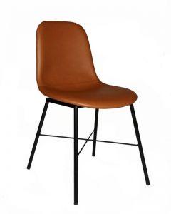 Avana Chair