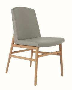 Bello Side Chair