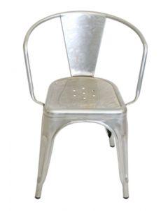 BRASSERIE Arm Chair