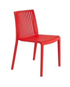 Cary Side Chair
