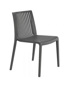 Cary Side Chair- Express