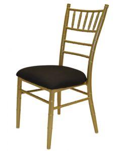 Chiavari-01 Stacking Banquet Chair