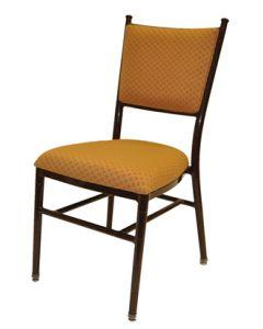 Chiavari-02 Stacking Banquet Chair