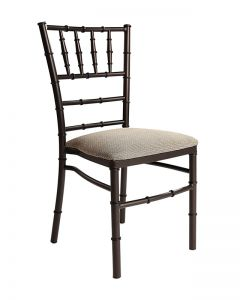 Jennifer Chiavari 04 ST Stacking Chair