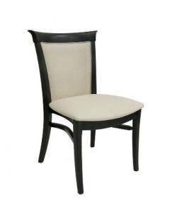 Cindy-CL-52-Stk Chair - Stacking
