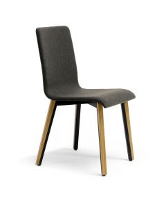 DALI-Side-Chair-UPH