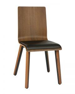 DALI-Side-Chair-PAD
