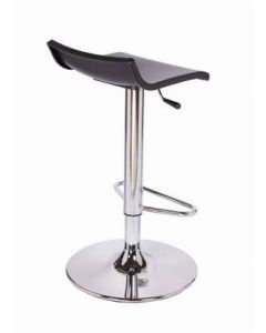 Eda-SAB-294 Adjustable Height Barstool