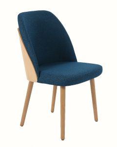 ELLE Side Chair