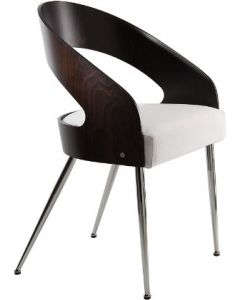 Emma SA-114 Chair