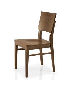Estee M225 Chair