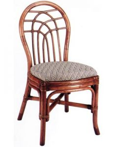 FB-287 French Bistro® Chair