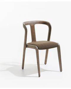 Genoa Chair