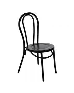 Gigi-O Dining Chair