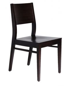 GUSTAV M438-W Chair
