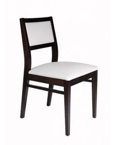 GUSTAV M439 Chair - Side