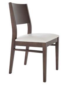 GUSTAV M438 Chair