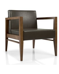 IAN-M57-Lounge-Chair