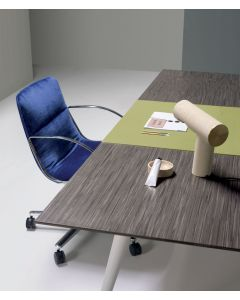 Infinite Table WV