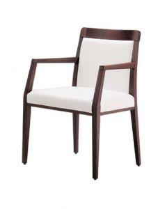 IVAR Arm Chair