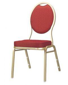 Jennifer-SA-341-Stk Stacking Banquet Chair
