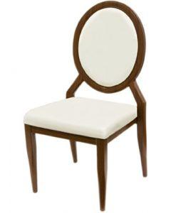 Jennifer-SA-3482-Stk Stacking Banquet Chair