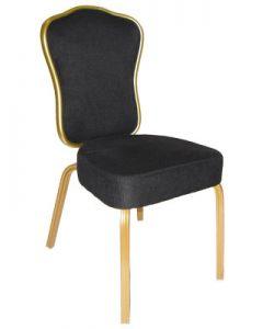 Jennifer-SA-349-Stk Stacking Banquet Chair