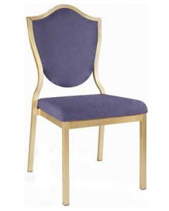 Jennifer-SA-350-Stk Stacking Banquet Chair