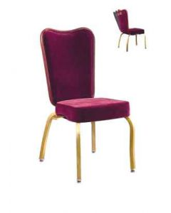 Jennifer-SA-500 Stacking Banquet Chair