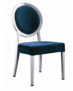 Jennifer-SA-501 Stacking Banquet Chair