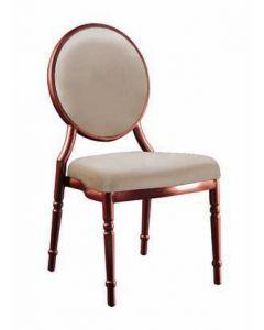 Jennifer-SA-504 Stacking Banquet Chair