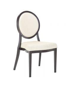 Jennifer-SA505-Indoor-Stacking-Chair