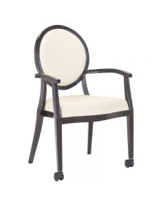 Jennifer-SA506AL-Indoor-Stacking-Chair