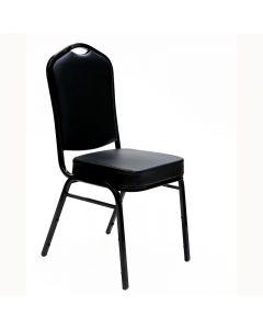SA-513-ST - Chair