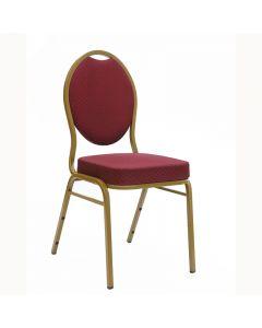 SA-514-ST-Chair