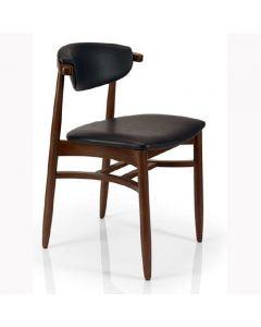 Jensen 954 Chair