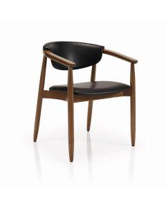 Jensen 954C Arm Chair