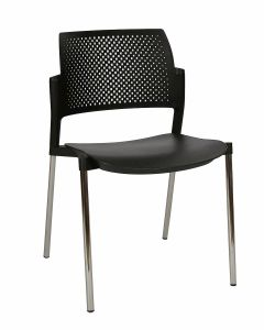 Kyro Stacking Chair