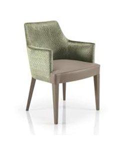Lilian-SA-379-Arm-Chair