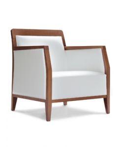 Manuel-Loua-45 Lounge Chair